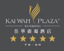 佳华广场酒店