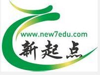 新起点教育