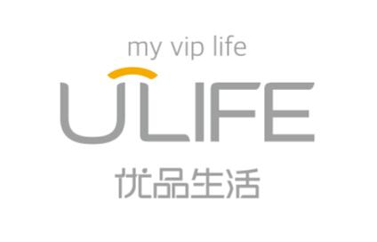 优品生活U·Life