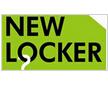new locker男装