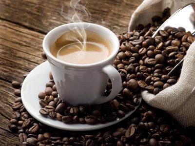 MORA咖啡加盟 掀起咖啡财富