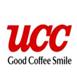 ucc咖啡饮品