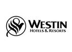 威斯汀酒店
