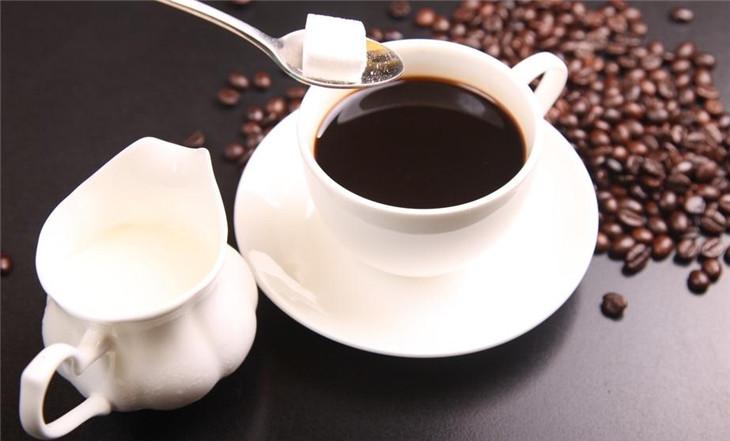 途尚咖啡加盟