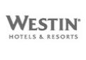 威斯汀大酒店