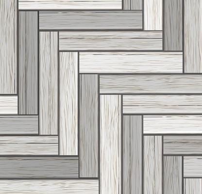 灰色木地板加盟_灰色木地板加盟费多少