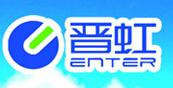 晉虹太陽能電動車