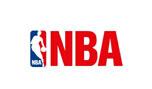 NBA休闲包