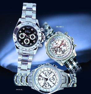 北极星 polaris手表