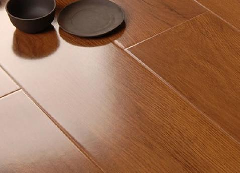 复合木地板的优缺点_全球加盟网