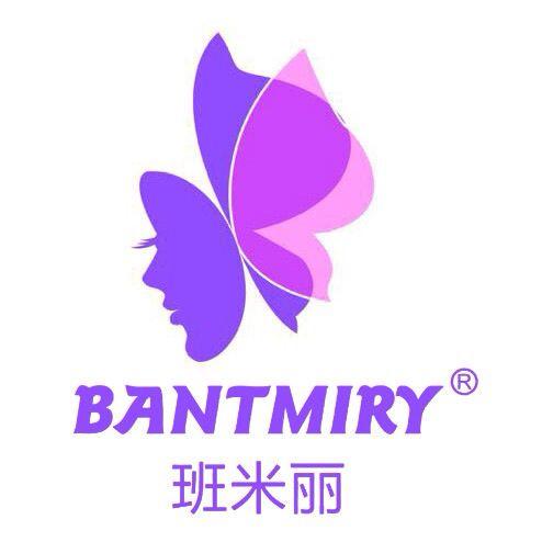 班米丽祛斑研究院加盟