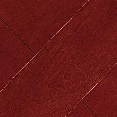 久盛地板-樺木JS-016-1