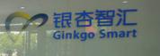 银杏科技金融超市