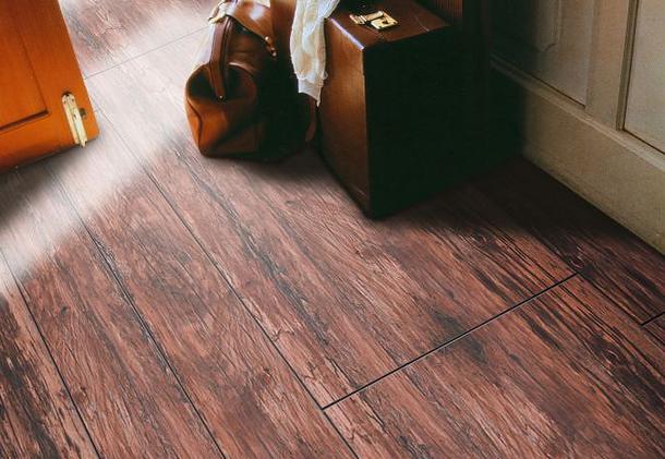 楼兰瓷木地板加盟_楼兰瓷木地板加盟费多少