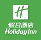 海景假日酒店