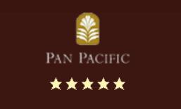 泛太平洋酒店