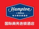 希尔顿欢朋酒店加盟