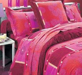 姹紫嫣红纺织