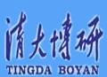 清大博研加盟