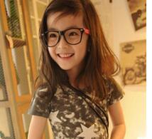 Liyang童装
