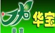 華寶蟲草種植