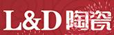 L&D瓷砖