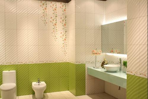 厕所 家居 设计 卫生间 卫生间装修 装修 500_333图片