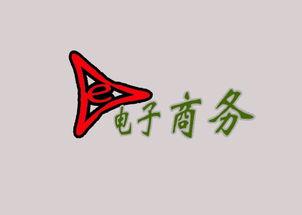中国产品网电子商务