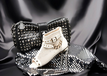 卡美多女鞋加盟
