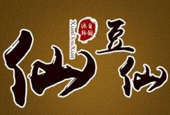 仙豆仙花生豆腐加盟
