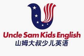 Uncle Sam少儿英语