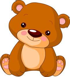 多米小熊童装