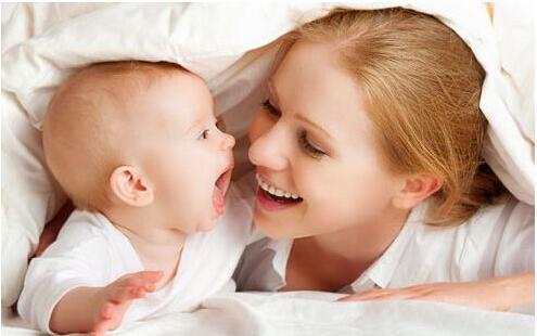 金宝儿妇婴用品