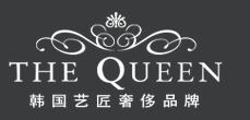 the queen婚纱摄影