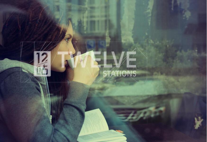 12站城市茶饮加盟