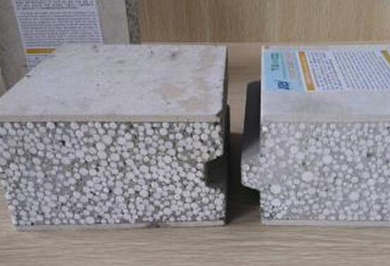 新型建筑材料有哪些轻质干挂式外墙保温装饰挂板 轻质干挂式外墙保温装饰挂板系统采用干挂式安装工艺,利用铆固件,将凡美保温装饰复合板与建筑外墙有机联结一体,一次性完成外墙保温、装饰与防水功能。系统自重4-5千克/平方米,适用于各类新建、改建的外墙保温装饰工程。不会出现簿抹灰系统中涂料开裂,瓷砖脱落等现象。