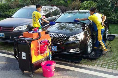洗车电源适配器电路图