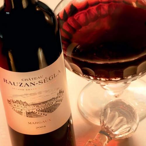 法国之光葡萄酒加盟