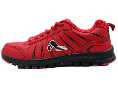 康踏运动鞋