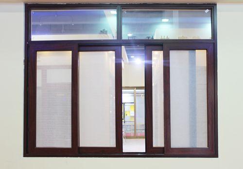 窗户口罩空气净化网加盟