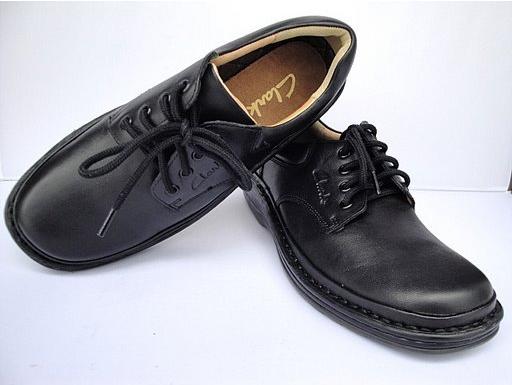ceeo皮鞋