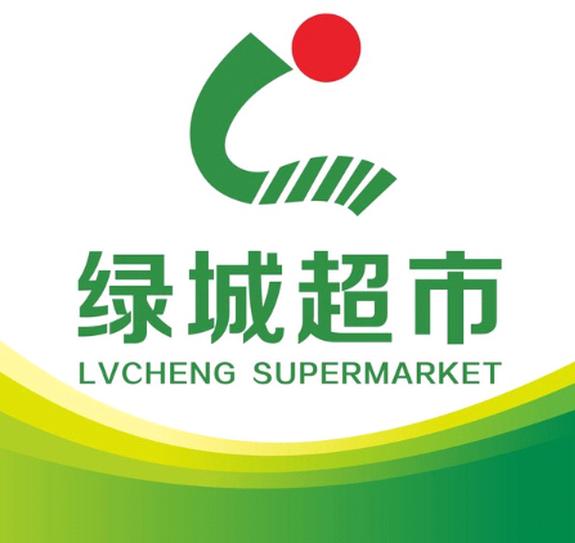 绿城超市加盟