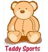 泰迪家族童装
