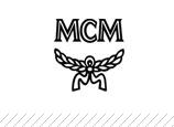 MCM包包