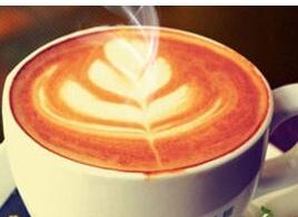 咖啡王子一号店
