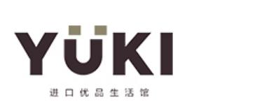 yuki便利店
