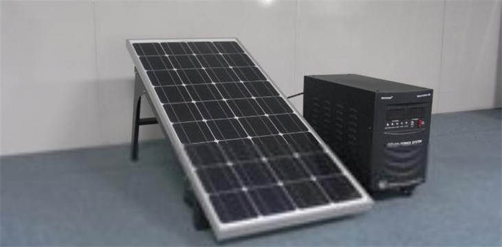战斗阳光太阳能加以盟