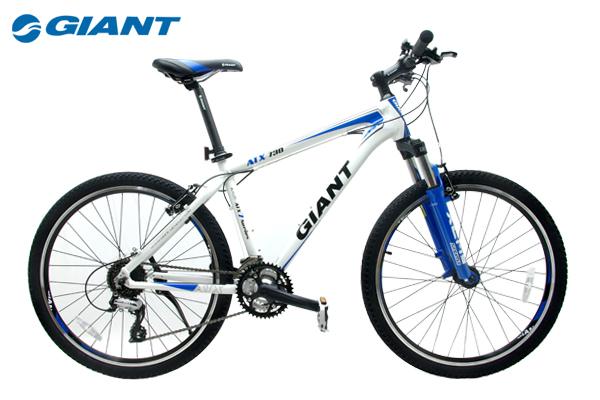 山地自行车什么牌子好?