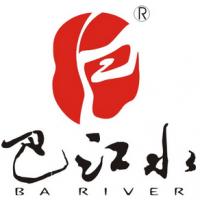 巴江水火锅