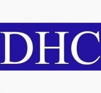 蝶翠詩DHC